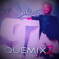 Jacquees x Persian Rugs Remix (Slowed & Throwed)