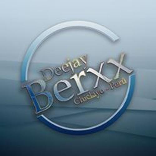 ðj Berxx Mix Loco Por Ti La Sociedad Privada Mix Cumbia Chelera 2015 By Eberxiito