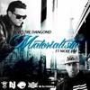 Silvestre Ft Nicky Jam - Materialista [DJZteeven Extended Champemix]