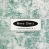 "Umo Detic ""Fahrenheit"" Coqui Selection Special Touch - FREE DOWNLOAD"