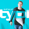 tyDi - Tear Me Up (feat. Nash Overstreet) Extended Mix