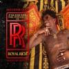 Rich Homie Quan - 15 Shots Instrumental Free D/L ( Re- Prod. By VcDaMenace)