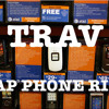 TRAP PHONE RING