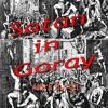 Download Lagu 03 Satan In Goray  Rebekah MP3 Gratis (01:36)