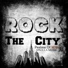 4. Rock The City Prod By SPK (FREE DOWNLOAD)