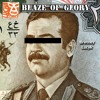 Interview: Iraq Veteran & Comic Book Writer: James Bretney