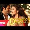 D Se Dance Humpty Sharma Ki Dulhania