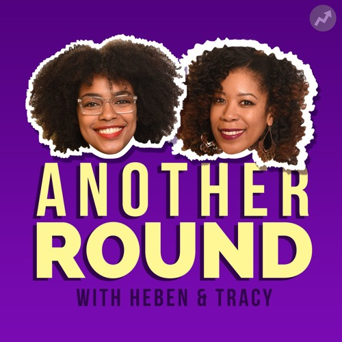 Episode 13: Another Round LIVE! (with Roxane Gay)
