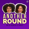 Episode 8: Shmoney For The Ancestors (with Rachel Kaadzi Ghansah)