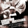 Kylie + Garibay feat. Shaggy - Black And White (Extended Version)