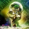 Mflex - Save The Earth