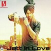 Jatt In Love_nav Sidhu Mp3
