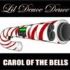 Timska - Carol Of The Bells Remix