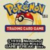 Pokémon Trading Card Game (GBC) Title Theme GBA Remix