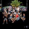 Download [Official mp3] Bạn bè Mp3