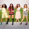 Little Mix - Love Me Like You Do [Preview 1]