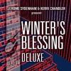 Jerome Sydenham & Kerri Chandler - Winter's Blessing (Deluxe Version)