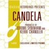 Jerome Sydenham & Kerri Chandler - Candela (Main 12