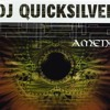 DJ Quicksilver - Ameno (Marvell Bee Remix)