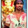 SHAMBHU SUTAYA ((( A B C D ))) (((( NEW GANPATI MIX SONGS DJ SK  ))))