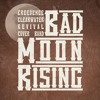 Proud Mary (CCR Cover)  - Bad Moon Rising