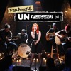 Paramore - Misery Business (MTV Unplugged)