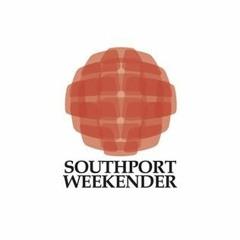 KERRI CHANDLER B2b CHEZ DAMIER House Set At The Last Southport Weekender