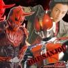 Kamen Rider Den-O Double Action feat Momotaros