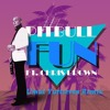 Pitbull - Fun Ft. Chris Brown(Umut Yurtseven Remix)