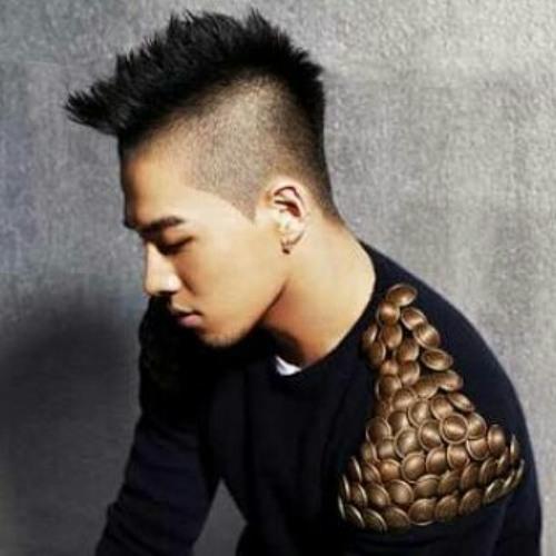 Wedding Dress Taeyang Cover By Griyaniklh On Soundcloud Hear