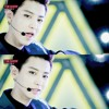 Chanyeol, Baekhyun(EXO),L(Infinite) - My Heart's Jewel Box
