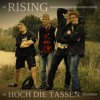 Hoch Die Tassen - Free MP3 Download