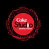 Kadi Aao Ni - Mai Dhai & Atif Aslam - Coke Studio Season 8, Episode 6