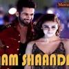 Download Shaam Shaandaar -  full song 2015. follow for more Mp3