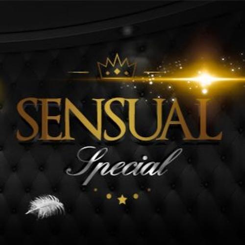 Sensual Special Mix