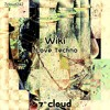 7cloud242 / Wiki - I Love Techno (Preview) 7th Cloud/Beatport