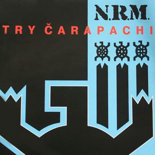 """N.R.M. """"Try čarapachi"""""""