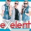 Exelent & Sequence - Najpiekniejsza