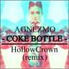 Agnez Mo - Coke Bottle (HollowCrown remix)