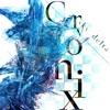 【BOFU2015】sky_delta - Cryonix【Zyon/Dynamix】