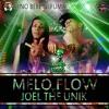 Bebe Y Fuma - Joel The Unik Ft Melo Flow - Prosonicmusic