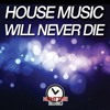 Mzansi house mix (deep)