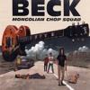 BECK - Brainstorm