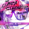 Cobra Starship Feat Sabi - You Make Me Feel (DSC Remix)