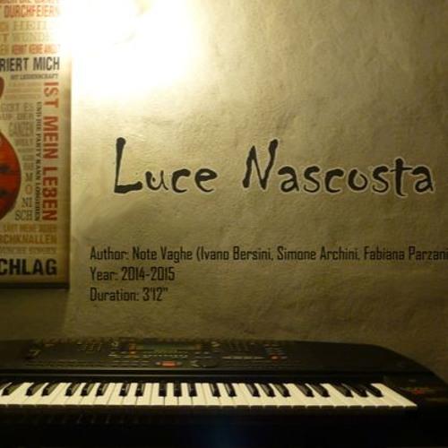 Luce Nascosta
