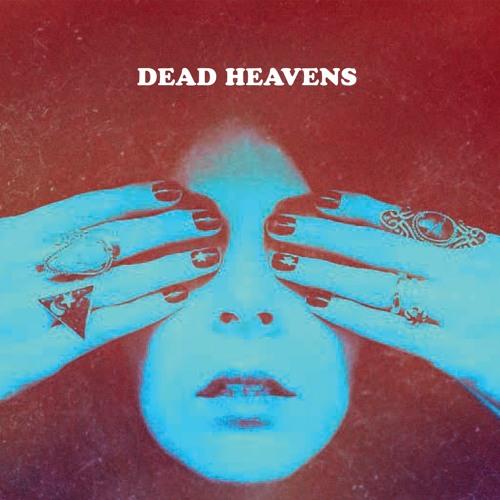 "Dead Heavens - Adderall Highway 7"" Single"