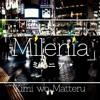 [TEASER] Milenia Christien - Kimi wo Matteru