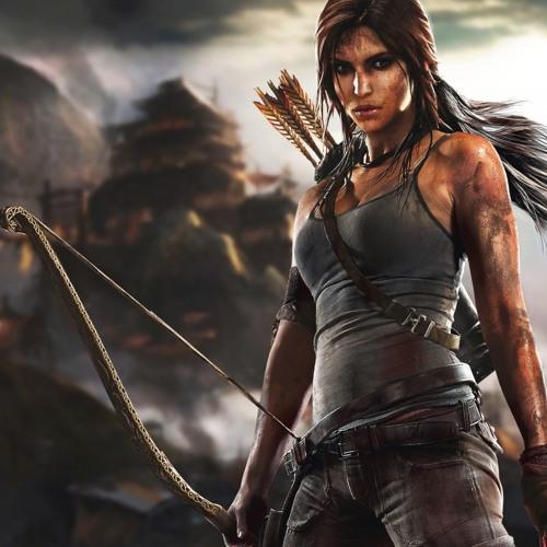 Runde #24: Lara Croft und der Tempel des Moralischen (Moral in Spielen)