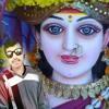 ईच्छा भगवंताची नवरात्र तरुण महोत्सव मंडळ DJ Kailas Pawar 1280x720 2015-09-13 13-40-46.mp3