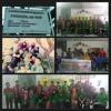 MIX Mars LP2m & Kel. 1 KKN Tematik POSDAYA  IAIN SNJ Cirebon